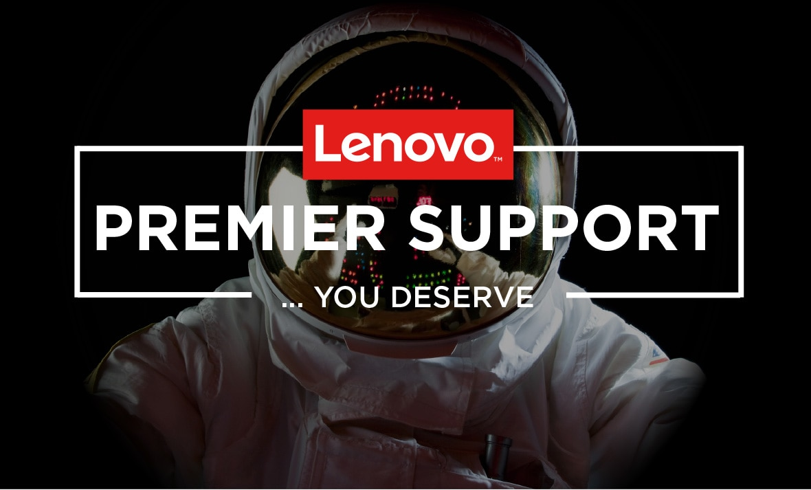 Premier-Support-Landing-Page-01